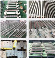 电伴热磁翻板液位计技术选型