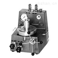 CPB6000PX高压气体活塞压力计