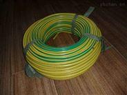 铜芯塑料线BVR 4.0mm2多少钱一米