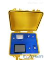 便携式露点仪FT602DP