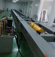 风电螺栓卧式拉力试验机