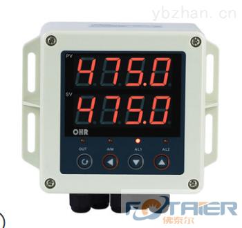 FT60DP-BG-壁挂式露点仪