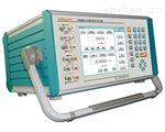 PL602 多功能过程信号校准器
