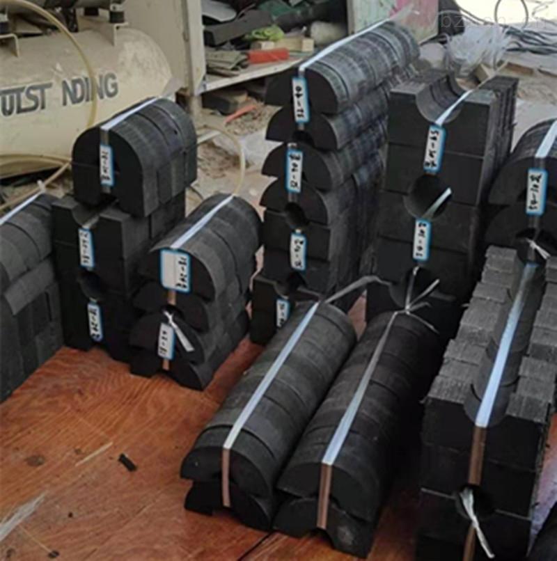 木托,垫木,木码,管托常年大量生产