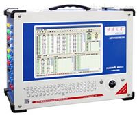 SSDJB6000C光數字繼電保護測試儀
