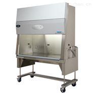 NuAire LabGard®NU-602动物实验生物安全柜