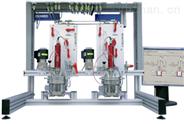 HITEC ZANG HiClave™高壓反應釜系統