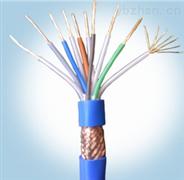 HYA 100x2x0.5 充氣通訊電纜價格