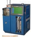 盛泰仪器全自动蒸馏测定仪