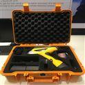 手持式xrf分析仪