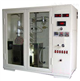 盛泰仪器减压蒸馏测定仪