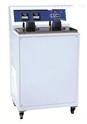 盛泰仪器多功能低温试验器