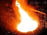 2Cr25Ni35精品铸件 炉栅