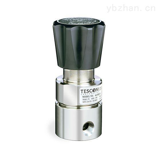 TESCOM™ 44-1800 系列工業調壓器