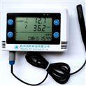 電子溫濕度記錄儀型號