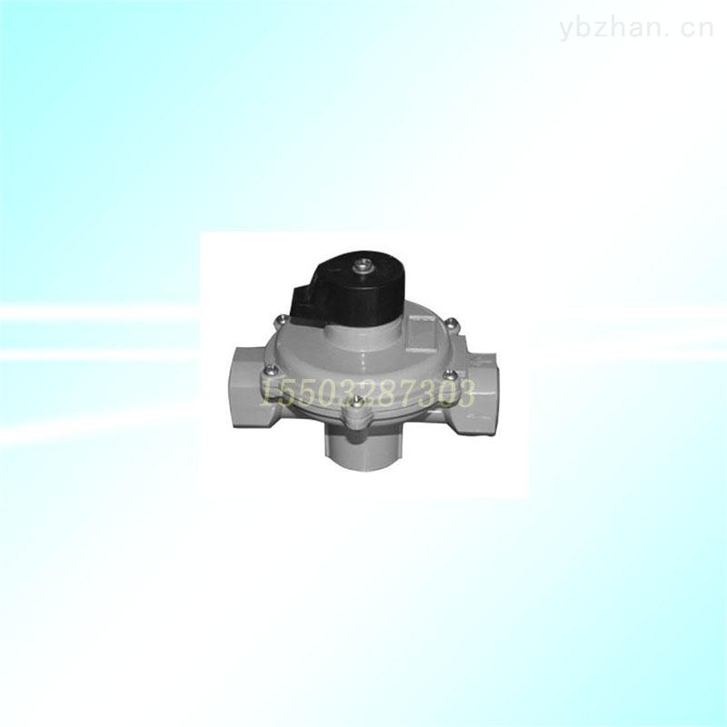 RTZ-15/0.2-枣强中压进户表前调压器RTZ-15/0.2安全要求