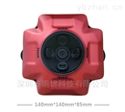 新款测绘倾斜摄影五镜头相机