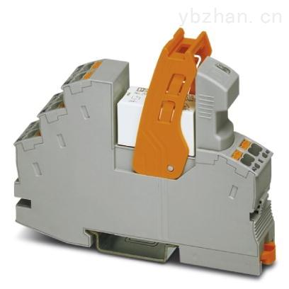Phoenix contact继电器RIF-1-RPT-LDP-24DC/2X21 - 2903334