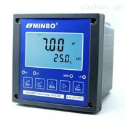 CH-2100自来水余氯控制仪表