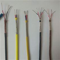 AFFRP耐油高温电缆