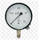 YTZ-150電阻遠傳壓力表