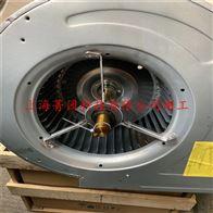 科禄格KRUGER离心风机BDB900T-L-F