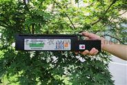 植物叶面积测量仪