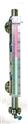 UFZ磁敏電子雙色液位計