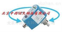电子式流量开关 FSK6-SN45-R14HDCRQ