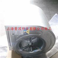 空调离心风机亿利达SYZ12-12I 550W-6