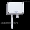 美国福迪威setra西特SRH200温湿度变送器