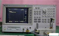 HP4396B 网络/频谱/阻抗分析仪