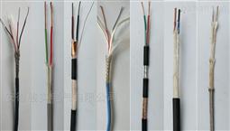 KFF-4*2.5高温电缆