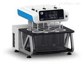 RCZ-6N智能药物溶出度试验仪