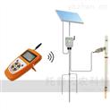 土壤水势测量仪