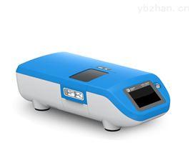 YPD-350N片剂硬度测定仪