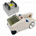 激光誘發斷路分光分析儀LIB株式會社REX
