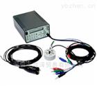 雷達探測系統X-ScanPS1000株式會社REX