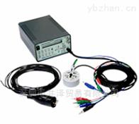 X-ScanPS1000雷达探测系统X-ScanPS1000株式会社REX