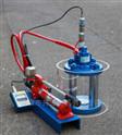 混凝土簡易壓縮試驗機SH-500株式會社REX