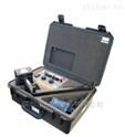 株式會社REX表面粗糙度檢測器可視化裝置