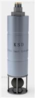 VS-1自容式水听器