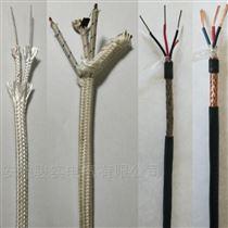 ZR-FG3*70+1*35高温电缆