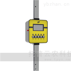 TPDF-1活体茎杆强度测定仪参数\价格