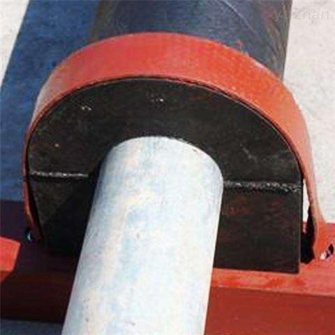 管道木托型号30*30mm防腐木托全国货到