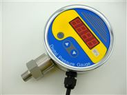智能數字壓力表價格數字壓力表型號PG-107