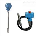 无锡静压式液位变送器生产厂家