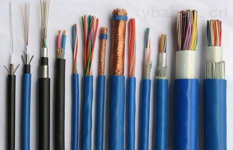 防腐耐油电缆厂家