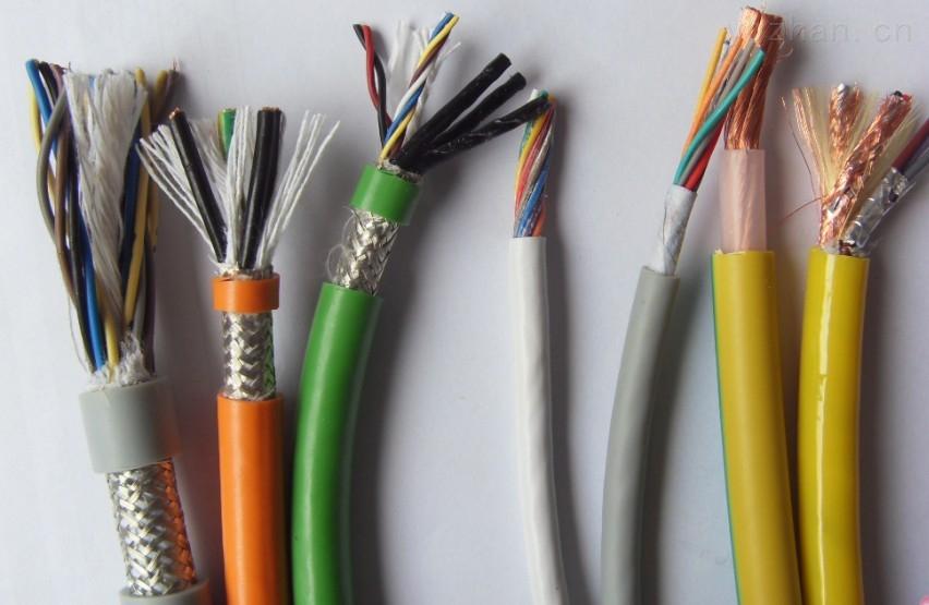 环保防蚁鼠电力电缆厂家