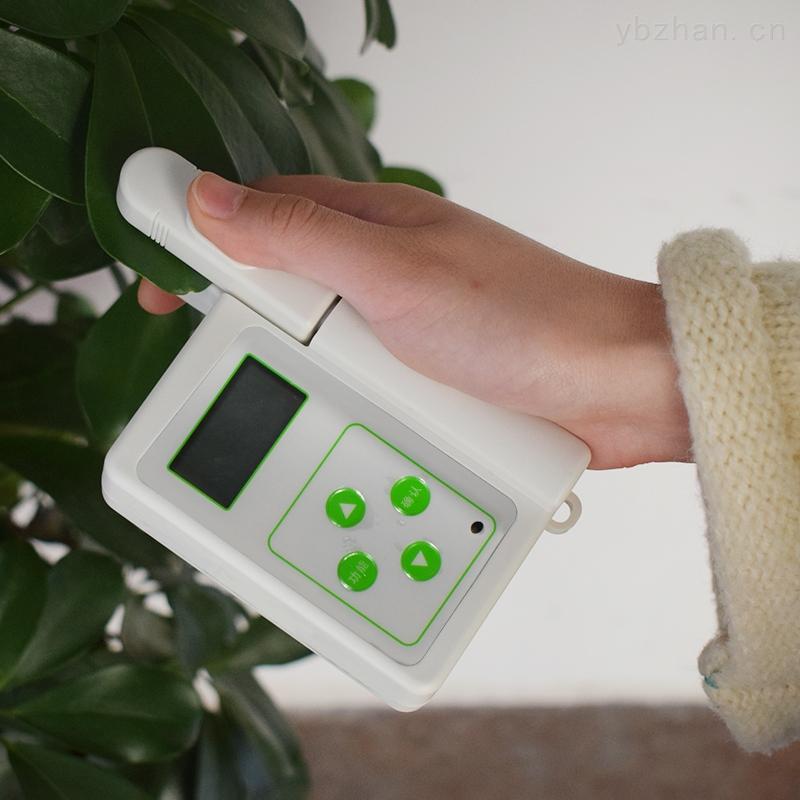 FK-YL01-植物叶绿素荧光测定仪